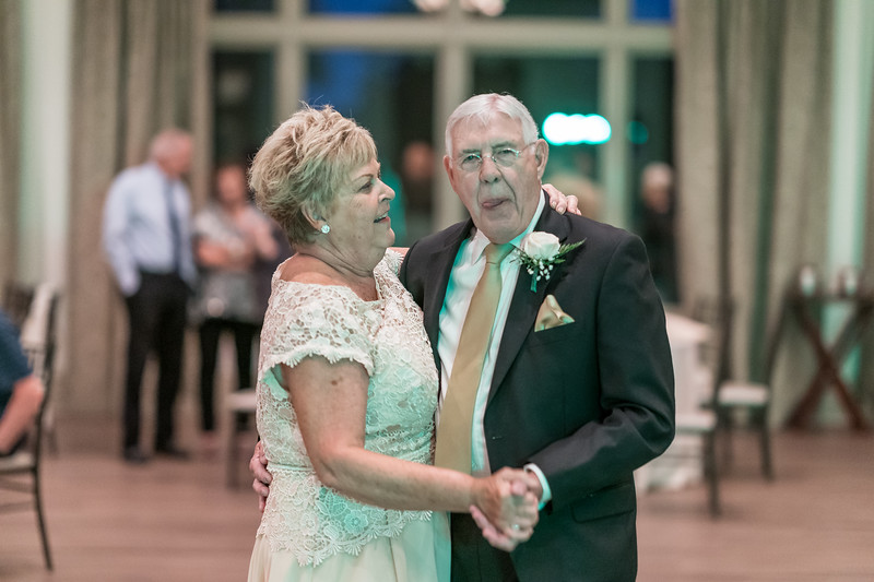 Jack and Sherry Strick 51st Anniversary (231 of 242).jpg