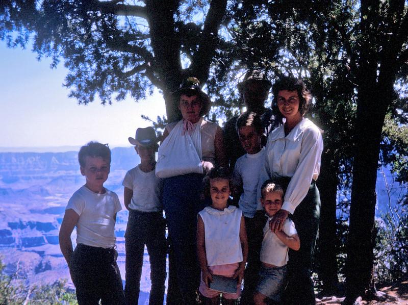 0907 - Family (9-66)_edited.jpg