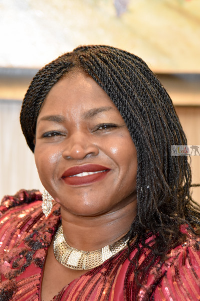 Olawumi's 50th birthday 985.jpg