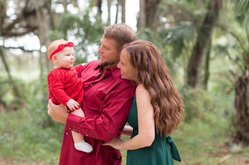 Holiday Minis- Heliin Family-36.jpg