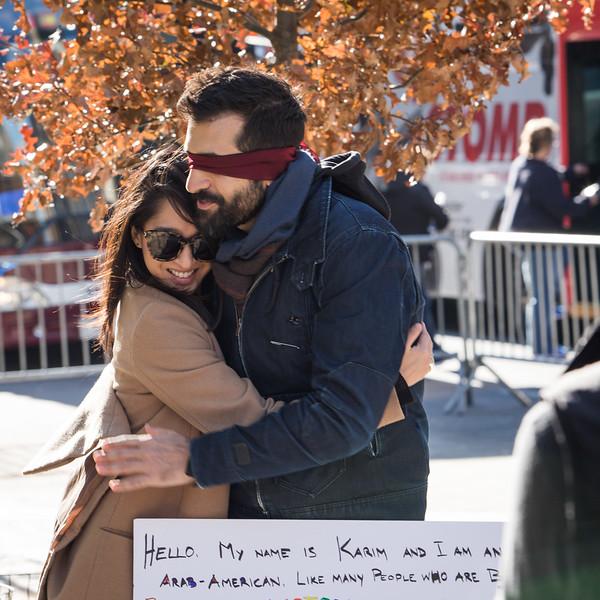 Karim Protest__J1A1441.jpg