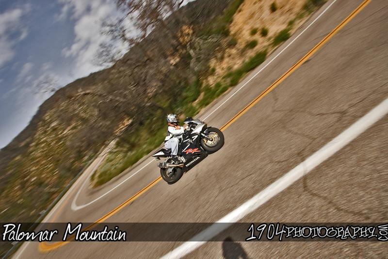 20090221 Palomar Mountain 276.jpg