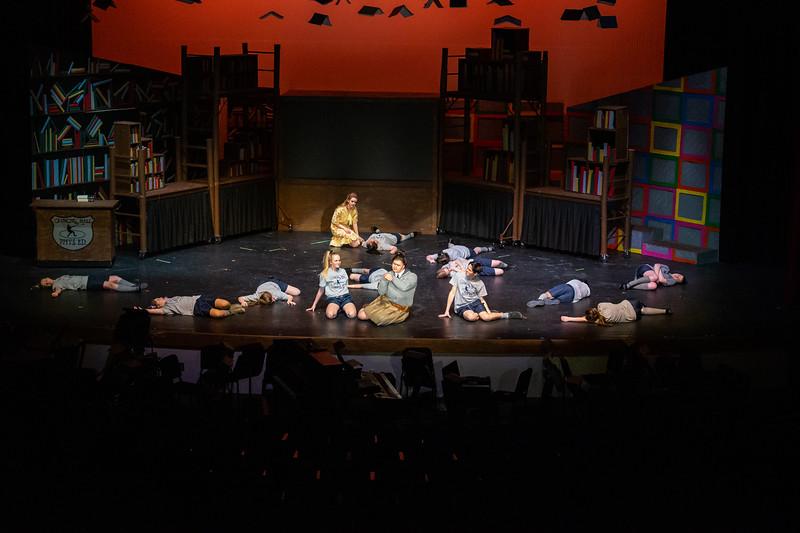 Matilda - Chap Theater 2020-532.jpg