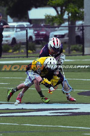 (John Burns) PAL 5th grade Rockville Centre vs. Massapequa