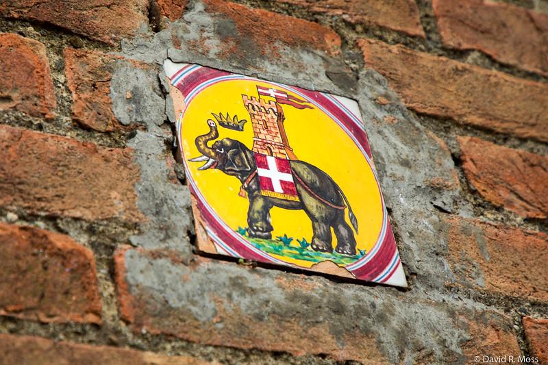 Siena2018March-0349.jpg