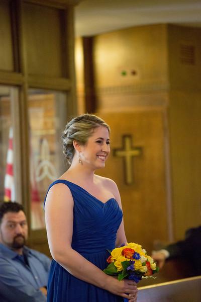 Adam & Sarah Wedding  (534 of 3243).jpg