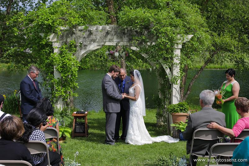 Columbus Wedding Photography-140.jpg