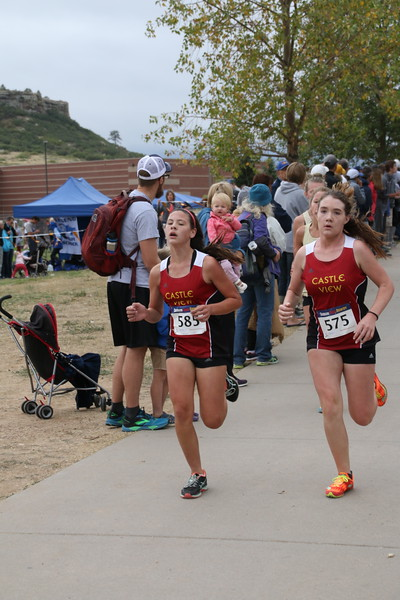 09-16-17 Rock Canyon Invitational (738).JPG