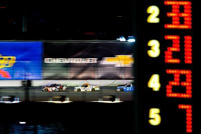 2017-02-26 - Daytona 500 - Daytona, FL