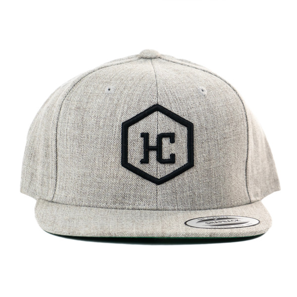 Hemp City Hat4.JPG