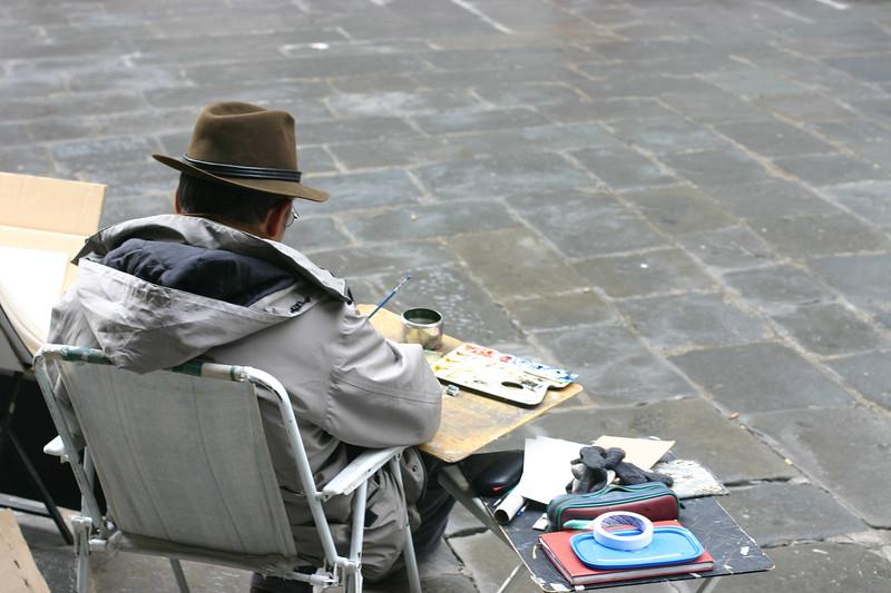 uffizi-street-artist_2095871790_o.jpg