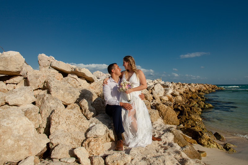 Nicole&Nicholas-239.jpg