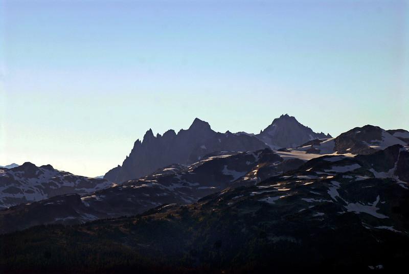 070911 8992 Canada - Vancouver - Whistler Mountain _F _E ~E ~L.JPG