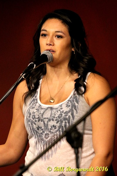 Chelaine McInroy - Giovanni Songwriters 1 077a.jpg