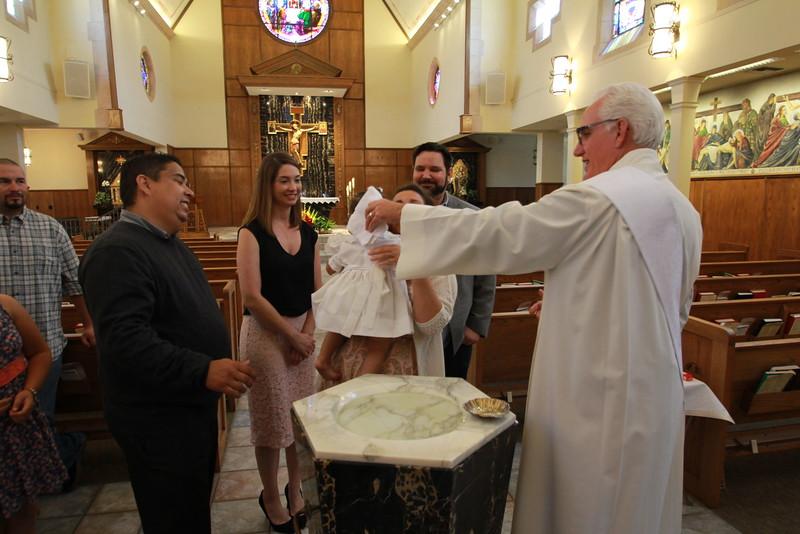 baptism_061.JPG