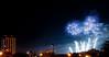 Peoria IL fireworks