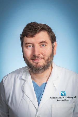 36102  Neuro Radiology October 2019