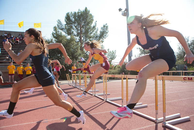 180_20160227-MR1E0726_CMS, Pick, Rossi Relays, Track and Field_3K.jpg