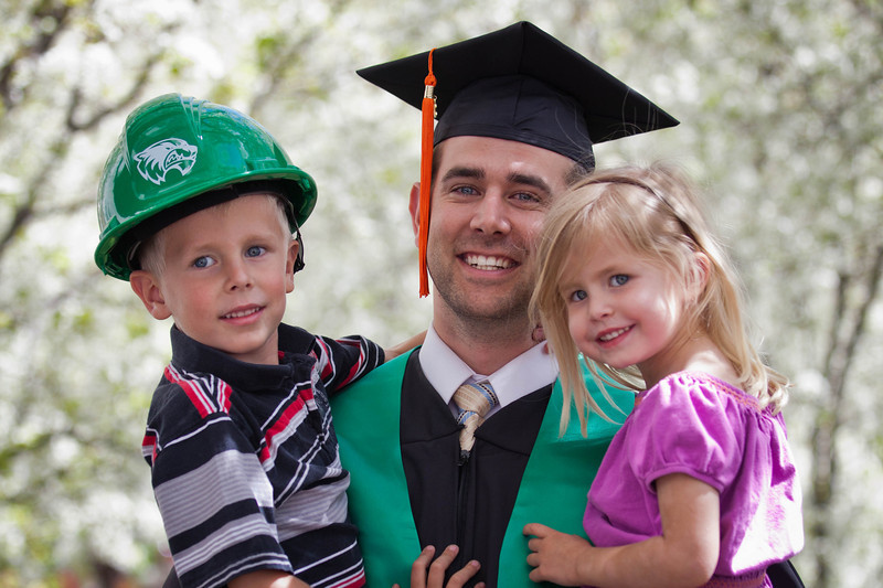 Matt's Graduation-126.jpg