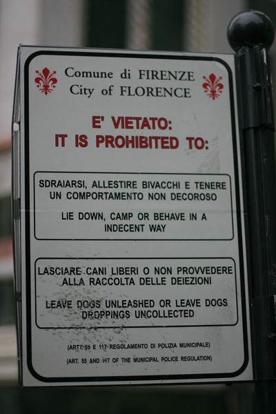 florence-sign_2095738440_o.jpg
