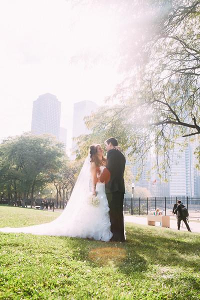 Le Cape Weddings - Chicago Wedding Photography and Cinematography - Jackie and Tim - Millenium Knickerbocker Hotel Wedding -  3373.jpg