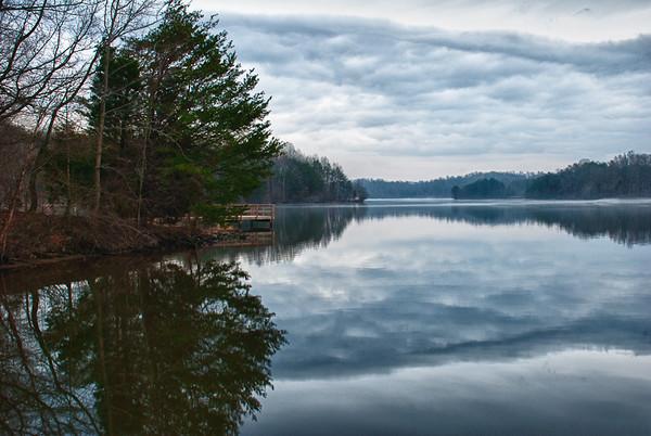 Reidsville_Lake_1-1-2011-577_HDR-Edit.jpg