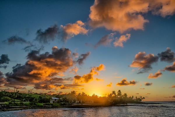 2019-10-26 Kauai