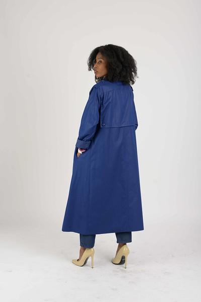SS Clothing on model 2-1044.jpg