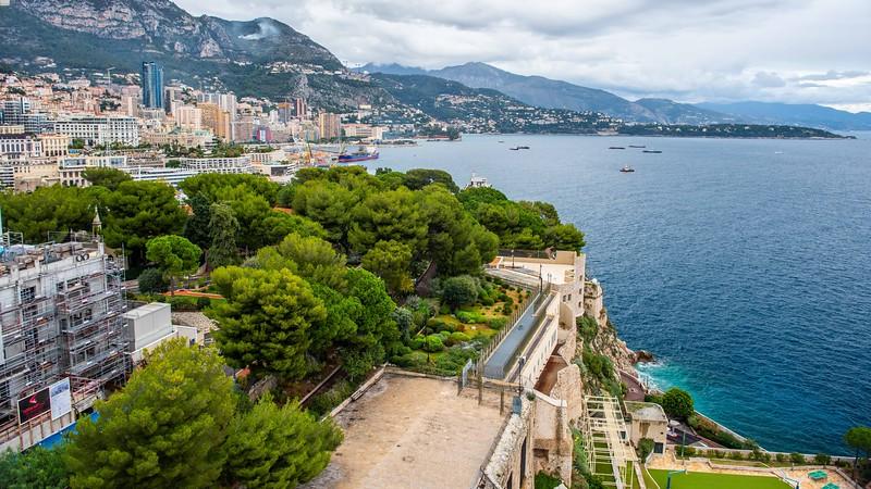 Monte-Carlo-5724.jpg