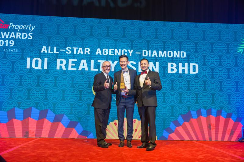 Star Propety Award Realty-957.jpg