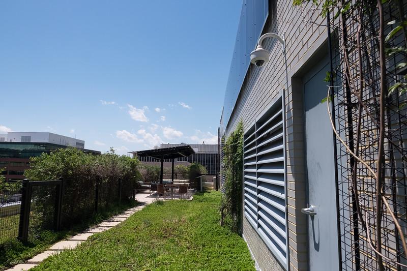 acsrooftop-4365.jpg