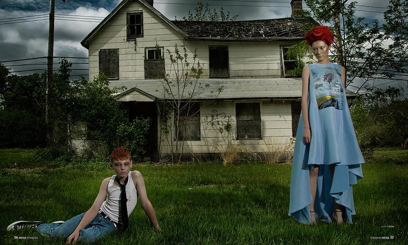 MakeUp-Artist-Aeriel-D_Andrea-Editorial-Womens-Creative-Space-Artists-Management-112-Prestige-Magazine.jpg