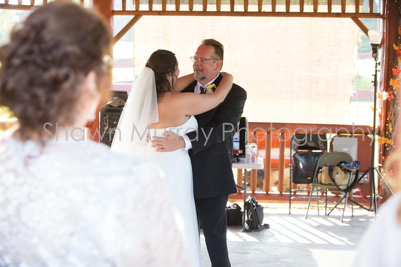0934_Megan-Tony-Wedding_092317.jpg
