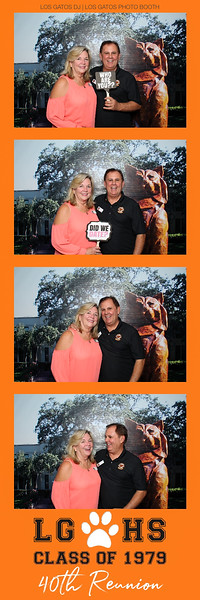 LOS GATOS DJ - LGHS Class of 79 - 2019 Reunion Photo Booth Photos (photo strips)-12.jpg