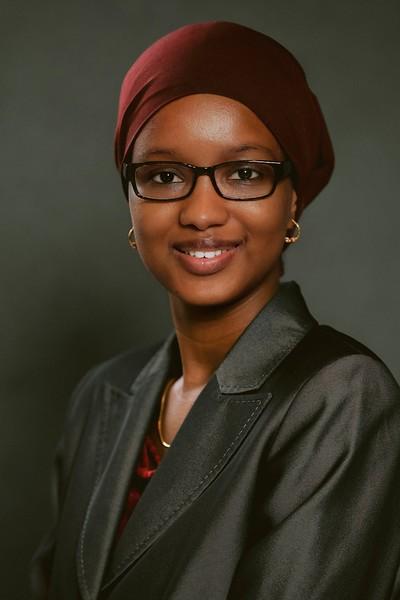 Hadia Aminata Bousso-738_pp.jpg