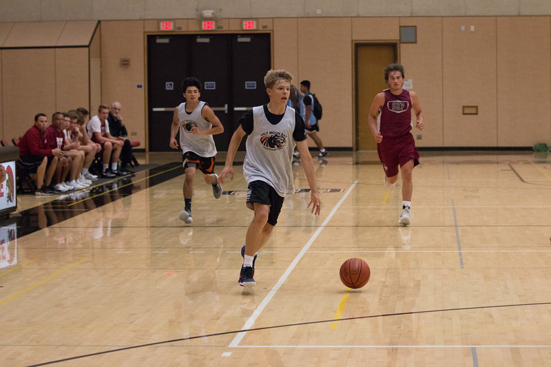 HMBHS Summer 2018 Basketball-3920.jpg