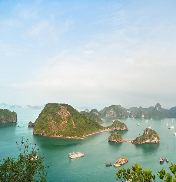Halong Bay Legacy CruiseUntitled_Panorama1.jpg