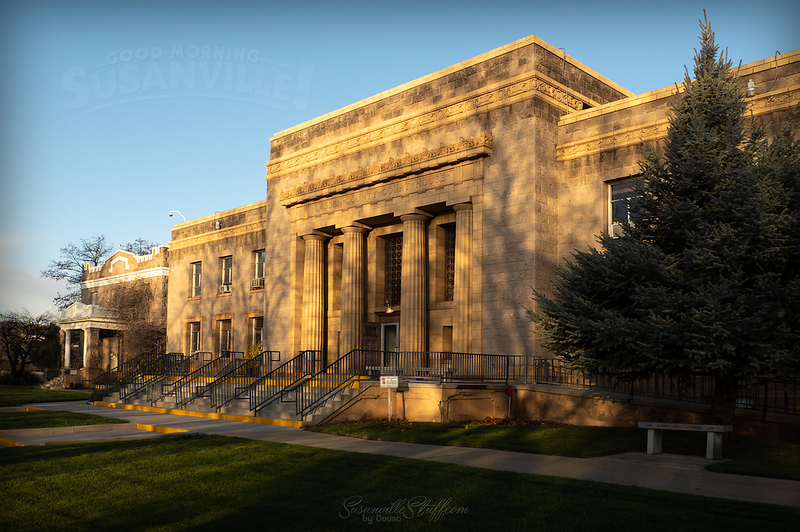 041618courthouse.png