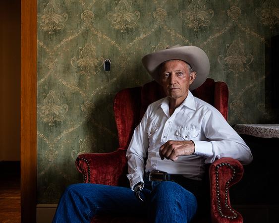 6. Untitled - Ranch Hand, Buffalo, WY.jpg
