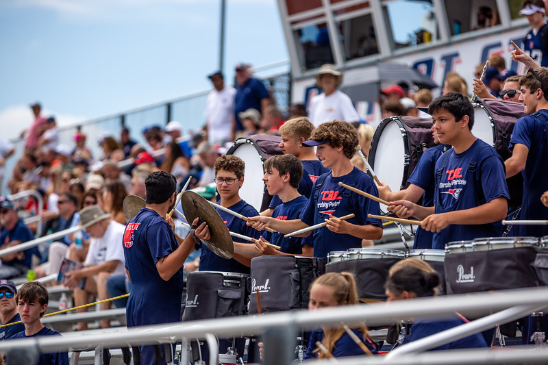 Mike Maney_First Game 2018-47.jpg