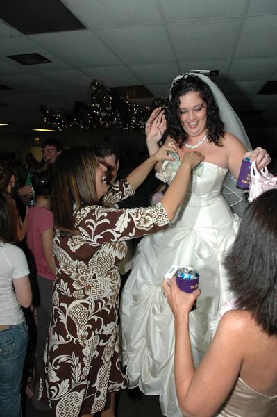 Legendre_Wedding_Reception152.JPG
