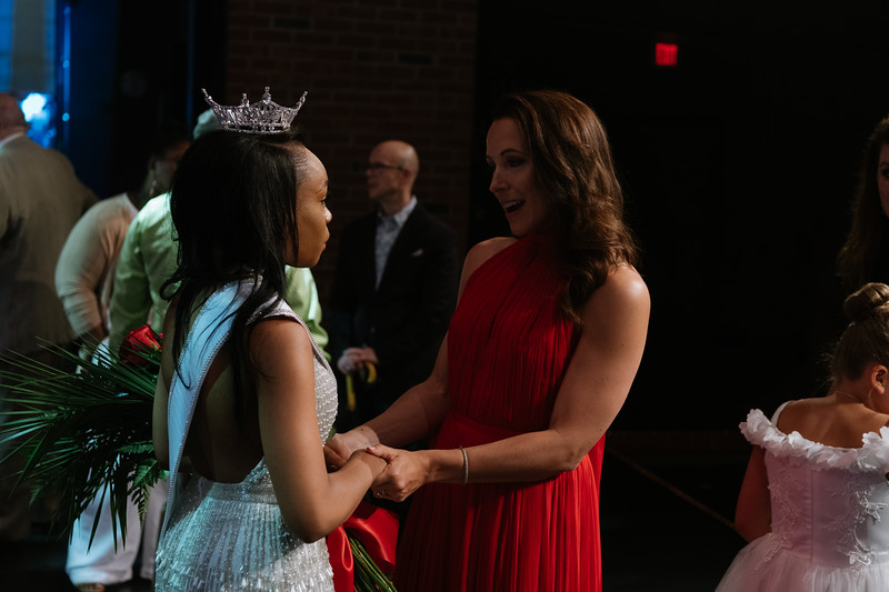 20190615_Miss Indiana Pageant-5367.jpg