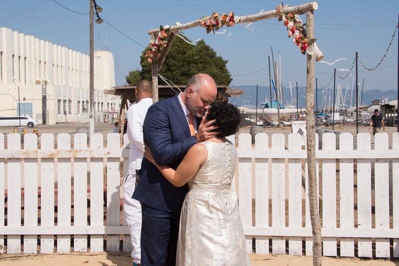 Cliff & Jen Wedding -097.jpg