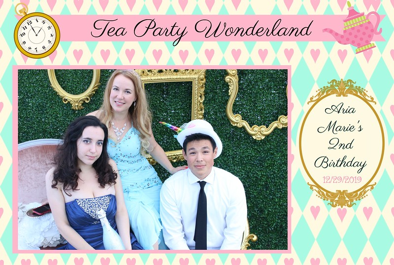 Wonderland Tea Party (23).jpg