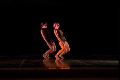 2014 Rita Aronstein & Resa-Marie Cotton