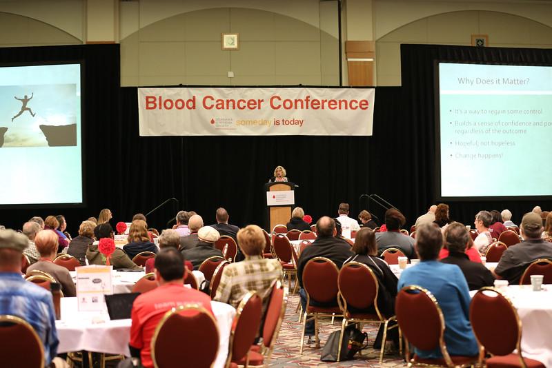 Blood Cancer Conference (111).JPG