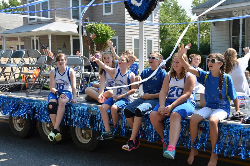 2012 Septemberfest Parade177.jpg