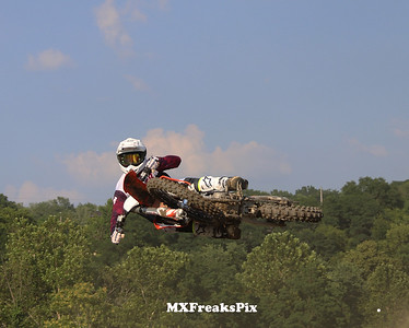 Youngstown Mx 7/10/19