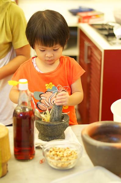 PF-kitchen 3.jpg