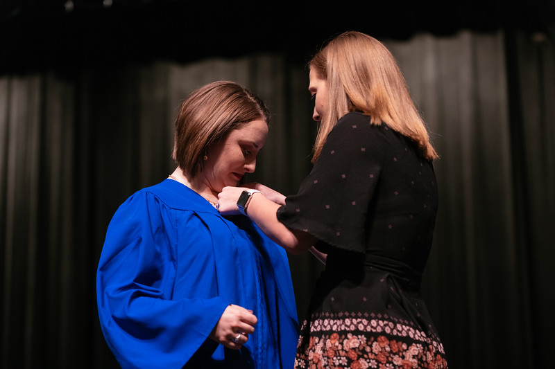 20190510_Spring Nurse Pinning Ceremony-9452.jpg